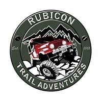 Rubicon Trail Adventures