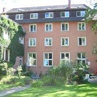 Kath. Jugendbüro Konstanz