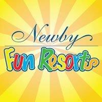 Newby Fun Resorts