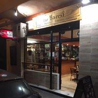 Bar-Baresi