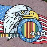 Vietnam Veterans of America Chapter 448, Newburg, Wisconsin