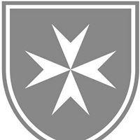 Malteser Hilfsdienst e.V. Jüchen - Grevenbroich