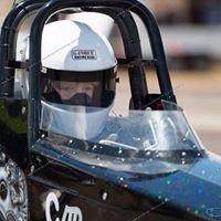 Tamworth Drag Racing Association