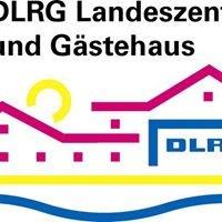 DLRG Landeszentrum und Gästehaus in Eckernförde