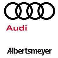 Autohaus Michael Albertsmeyer Audi