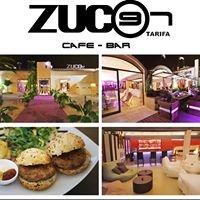 Zuco97 Tarifa
