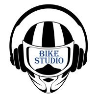 Bike Studio LLP