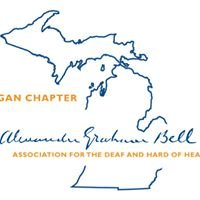 The Michigan Chapter - Alexander Graham Bell Association - MI AG Bell