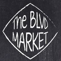 The BLVD Market