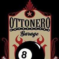 Ottonero Garage