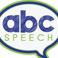 Achieving Better Communication, PLLC