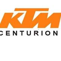 KTM Centurion