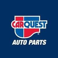 Carquest Auto Parts - Standish Auto Parts