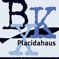Berufskolleg Xanten - Placidahaus
