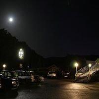 Olympia Restaurant - Hotel Deubel