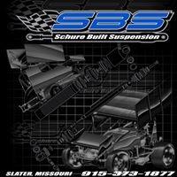Schure Built Suspensions