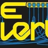 E-Verteiler