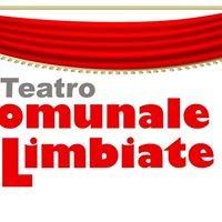 Teatro Comunale di Limbiate