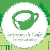 Sagebrush Cafe