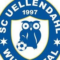 SC Uellendahl 1997