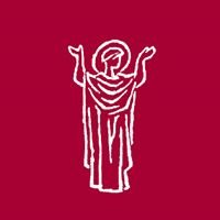 Liturgie im Fernkurs