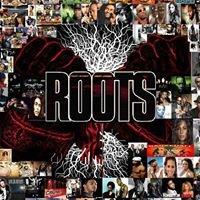Roots Lounge & Club Leer