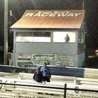 Ironbark Raceway