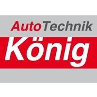 AutoTechnik König
