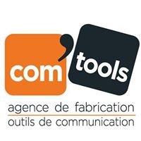Com'Tools
