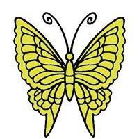 Schilddrüsenbundesverband - Die Schmetterlinge e. V.