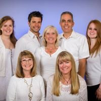 Goshorn Chiropractic & Wellness Center