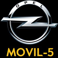 Móvil-5