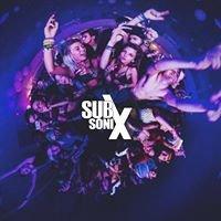 Subsonix