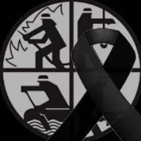Freiwillige Feuerwehr Petershagen/Eggersdorf