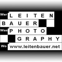 Leitenbauer Photography