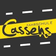 Fahrschule Cassens GmbH