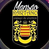 Kartano Club