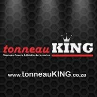 Tonneau KING