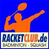 Mavo Racketclub Schwetzingen