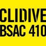 Clidive BSAC 410