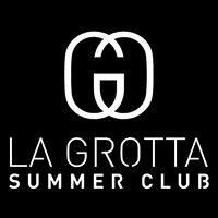 La Grotta Summer Club
