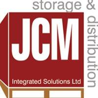 JCM Solutions Ltd