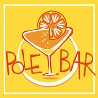 Pole Bar - Mixheart