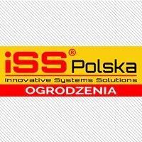 Ogrodzenia ISS Polska