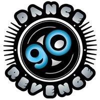 Dance Revenge