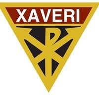 Xaveri South Africa