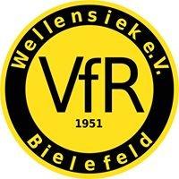 VfR Wellensiek 1951 e.V.