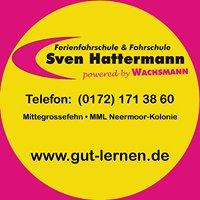 Fahrschule Hattermann