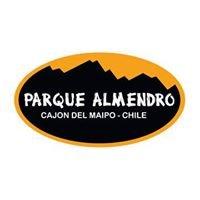 Parque Almendro Centro Turístico  Cajón del Maipo