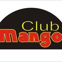 Club Mango